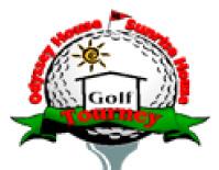 Odyssey Sunrise Golf Tournament – Grande Prairie, AB