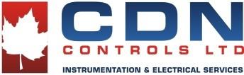CDN Controls