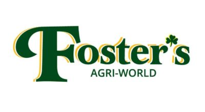 Foster's Seed & Feed