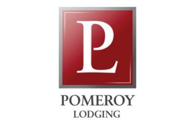 Pomeroy Lodging