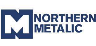 Northern Metallic