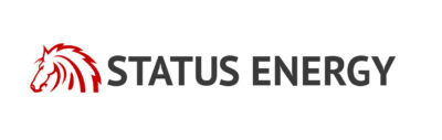 Status Energy